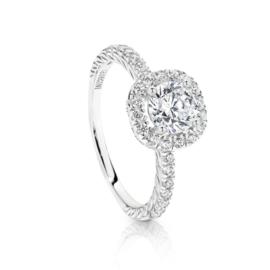 Georgini Themis Ring Ir376-8_0