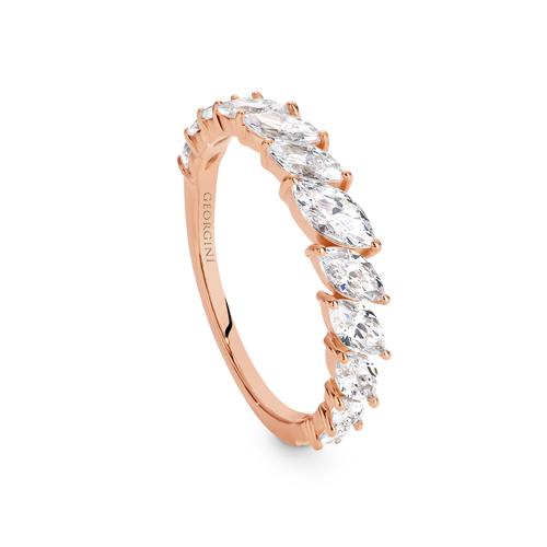 Orion Rose Gold Ring_0