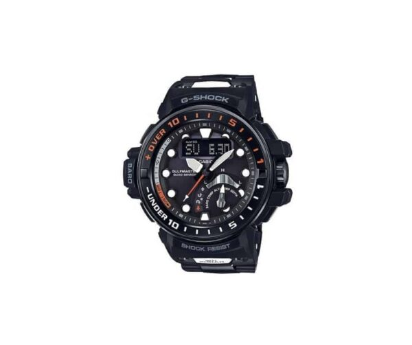 G-Shock Mudmaster Gents Watch Gwnq1000mc1_0
