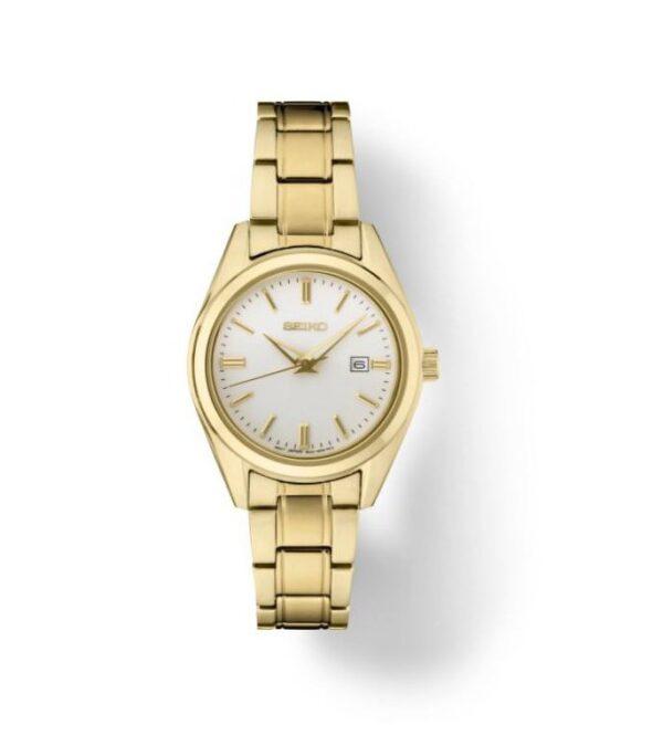 Seiko Essentials Collection Ladies Watch SUR632P_0