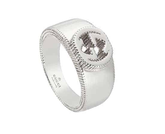 Gucci Interlocking G Ring YBC479229001022_0