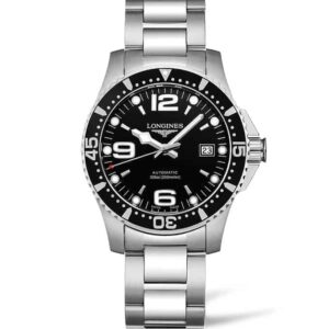 Longines Hydroconquest 41mm L37424566_0