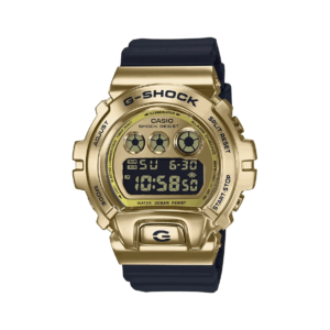 G Shock Metal GM6900G-9D_0