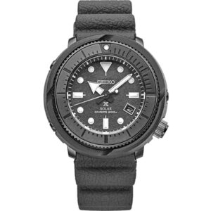 Seiko Prospex Gents Watch Sne537p._0