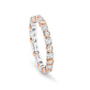 Georgini Hamlet Ring Ir406-5_0