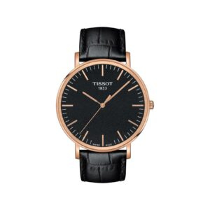 Tissot Everytime Gents Watch T1096103605100_0