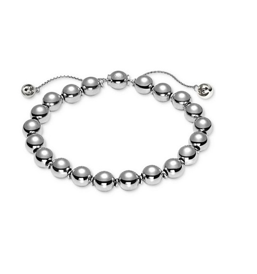 Gucci Boule Britt Bracelet YBA373678001018_0