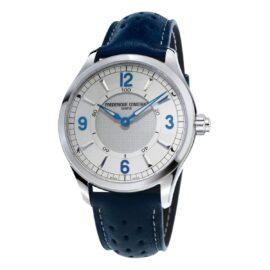 Frederique Constant Smart Watch FC-282AS5B6_0