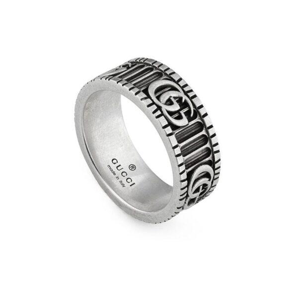 GG Marmont Ring YBC551899001019_0