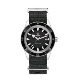 Rado Captain Cook R32505158_1