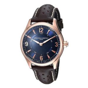 Frederique Constant Smart Watch FC-282AN5B4_0