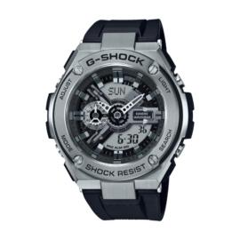 G-Shock steel GST410-1A_0