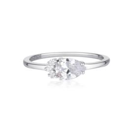 Georgini Willow Ring Ir461w-7_0