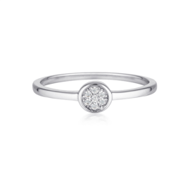 Georgini Dotti Ring Ir459w-6_0