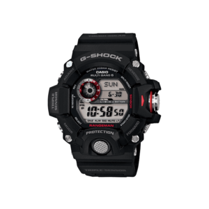 G shock Gents Watch GW9400-1DR_0