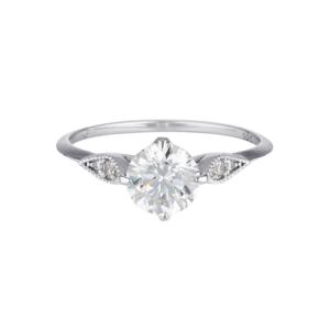 Georgini Tricia Ring Ir454w-7_0