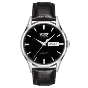 Tissot Visodate Gents Watch T0194301605101_0