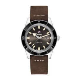 Rado Captain Cook R32505305 *_0