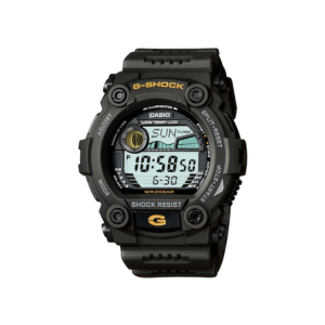 G Shock Gents Watch G7900-3_0