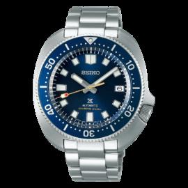 "Seiko Prospex Divers ""Captain Willard"" Limited Edition SPB183J_0"