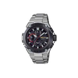 G-Shock MRG Hybrid MRGB1000D-1A_0
