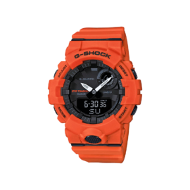 G Shock Gents Watch Gba800-4A_0