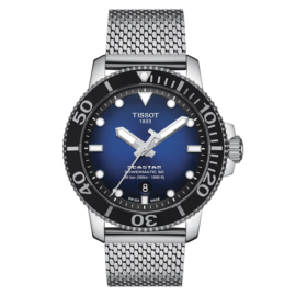 TISSOT SEASTAR 1000 POWERMATIC 80 T1204071104102_0