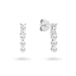 Georgini Silica Earring Ie807_0