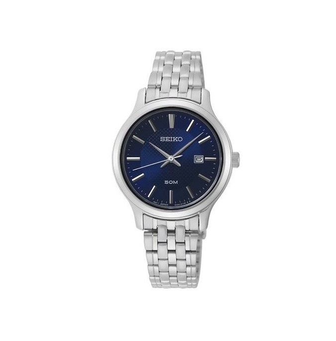 Seiko Conceptual Ladies Watch SUR651P_0