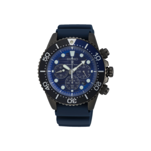 Seiko Prospex Save the Ocean Gents Watch – SSC701P_0