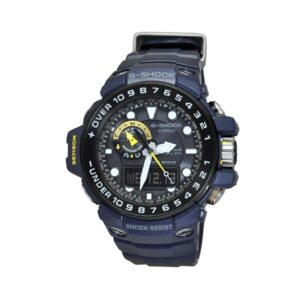 G Shock Gents Watch Gwn1000nv-2A_0