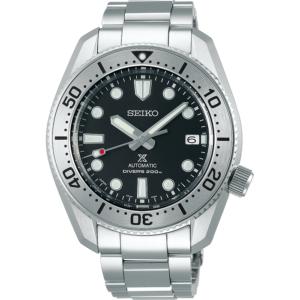 SEIKO Prospex SPB185J Automatic Divers_0