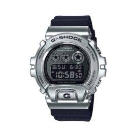 G Shock GM6900-1D_0