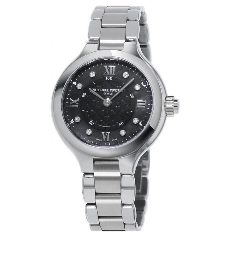 Frederique Constant Smart Watch FC-281GHD3ER6B_0