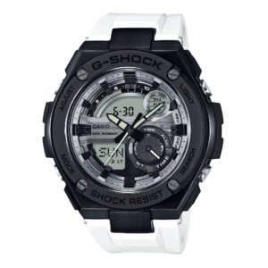 G-Shock Gents Watch Gst210b-7A_0