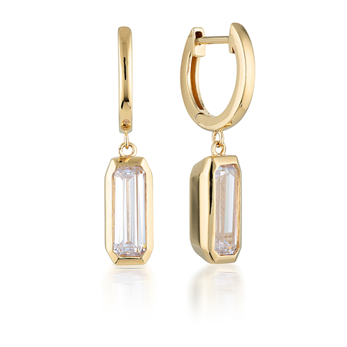 Georgini Emilio Earrings Ie851g_1