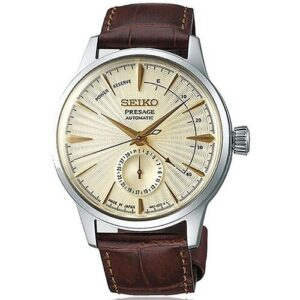 Presage Automatic 50m ONLINE ONLY DISCOUNT_0