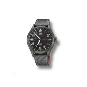 ORIS GMT REGA 01-74877104284-SET_0