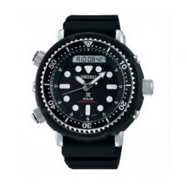 Seiko Prospex Gents Watch Snj025p_0