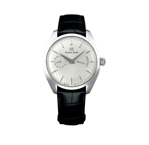 Grand Seiko Elegance Gents Watch SBGK007_0