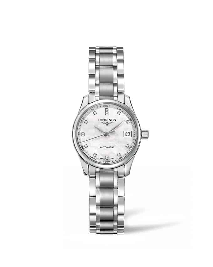 Longines Masters Collection L21284876_0