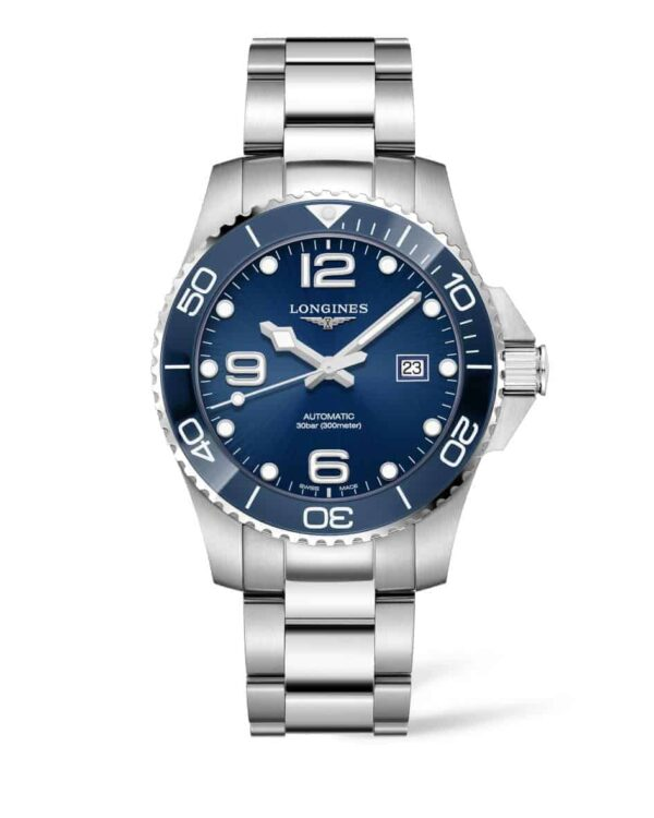 LONGINES HYDRO CONQUEST 43MM L37824966_0