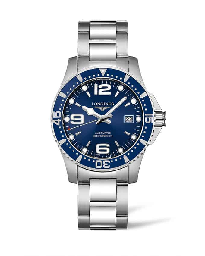 Longines Hydroconquest 41mm L37424966_0