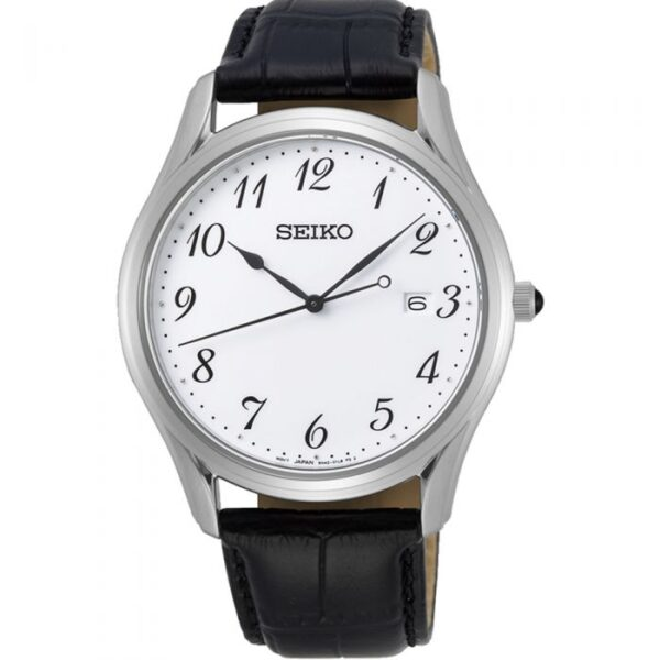 Seiko Conceptual SUR303P_0