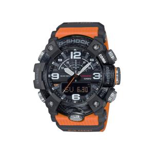 G-Shock Mudmaster Ggb100-1A9_0