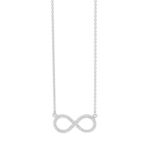 Georgini Infinite Pendant Ip627w_0