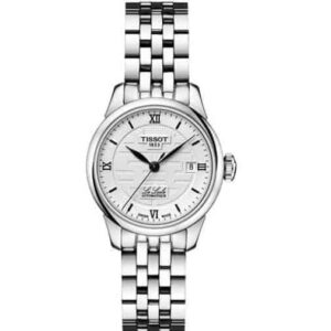 Tissot Le Locle Ladies Watch T41118335_0