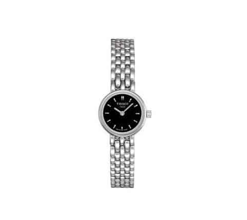 Tissot Lovely Ladies Watch T0580091105100_0