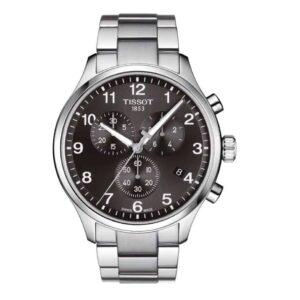 Tissot Chrono XL Gents Watch T1166171105701_0