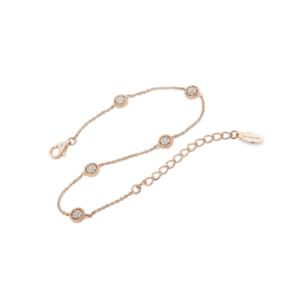 Karat Bracelet Ib166rg_0